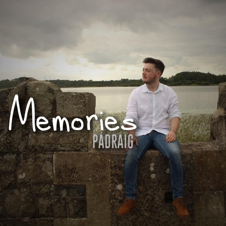 padraig memories