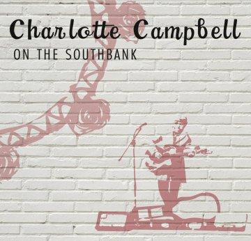 charlotte campbell OTS