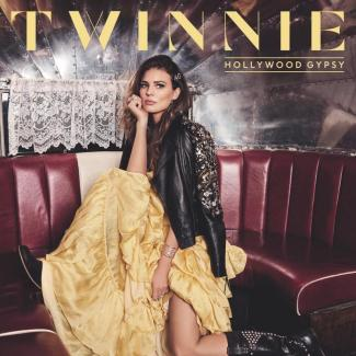 Twinnie-Hollywood-Gypsy